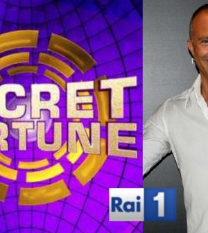 secret-fortune-giorgio-mastrota-rai1