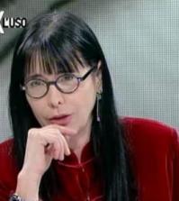 Emanuela Falcetti