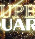 foto programma rai uno superquark