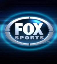 fox sports mediaset premum calcio