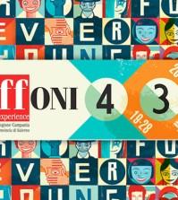 giffoni-film-festival-2013