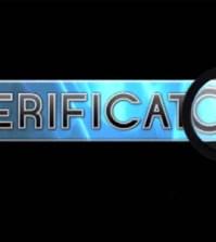 il verificatore rai2 giacobbo notizie web logo