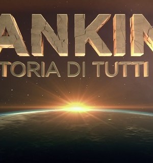 mankind-la-storia-di-tutti-noi