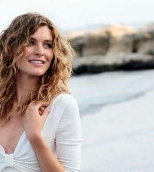 foto dell'attrice vittoria puccini