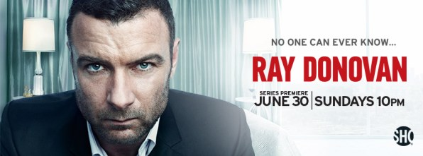 foto serie tv ray donovan