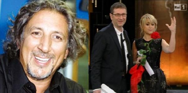 Festival di Sanremo 2014: Lucio Presta direttore artistico? La smentita su Twitter
