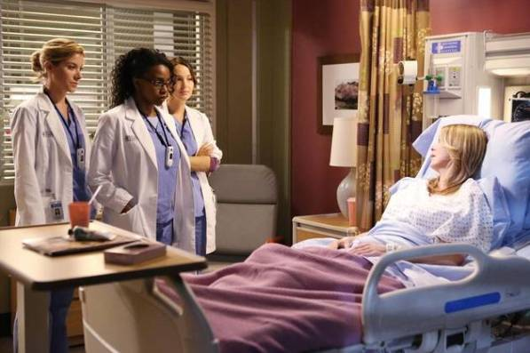 greys-anatomy-10-meredith-grey-season-premiere-foto