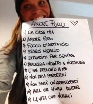 alessandra-amoroso-amore-puro-foto-tracklist