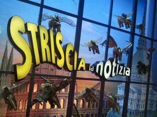 striscia-la-notizia-foto-2013