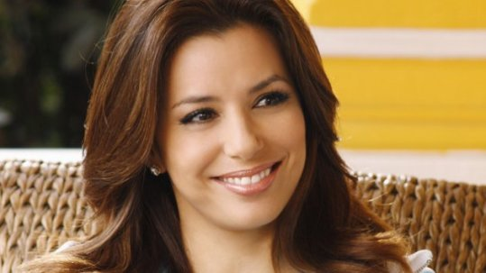 Eva Longoria, dopo Desperate Housewives, produce Trust per la Abc