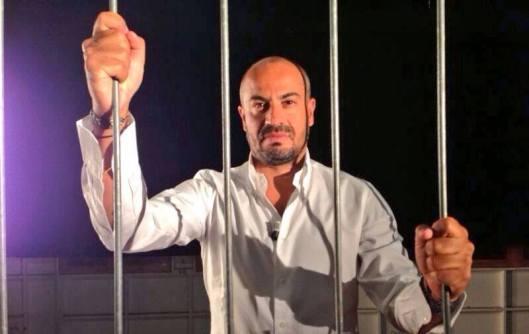 La Gabbia: su La7 il nuovo talk di Gianluigi Paragone da mercoledì 11 settembre