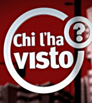 foto-logo-programma-chi-lha-visto