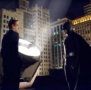 gotham-batman