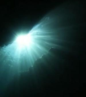 linea-blu-grotta-marina