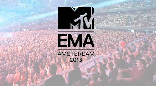 mtv-ema-2013-amsterdam-foto