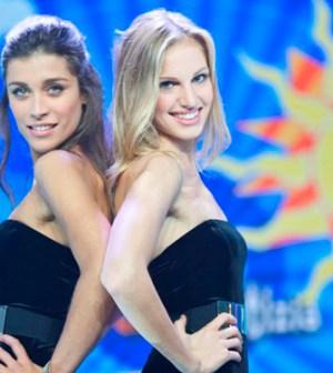 Ludovica-Frasca-e-Irene-Cioni