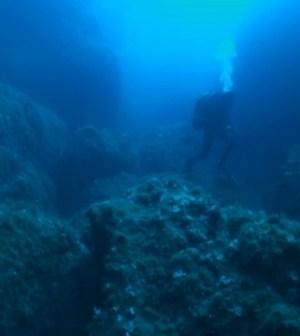 immersione-linea-blu