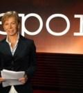 Report Milena Gabanelli