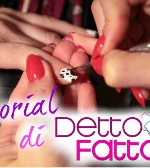tutorial-detto-fatto-nail-art