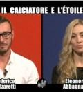 Le Iene intervista doppia 26 novembre 2013