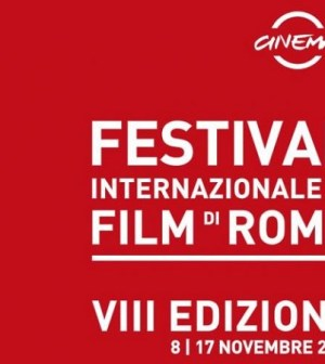 cinema roma 2013