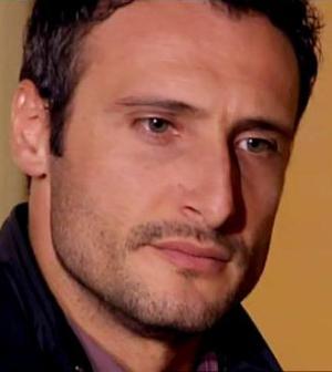 Damiano Bauer