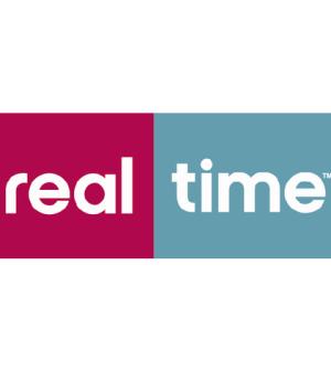 Amici 13 su Real Time