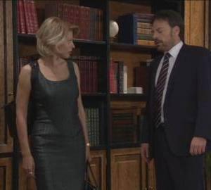 Carol e Sebastian