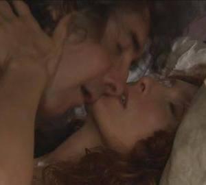 Laura e Leo