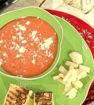 minestra-rosa-impiattata