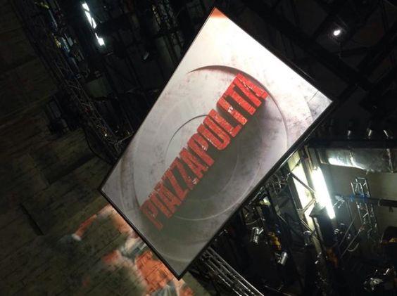 Piazzapulita: anticipazioni puntata 2 dicembre