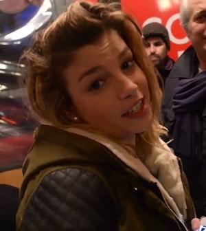 Emma-Marrone-ospite-Fiorello