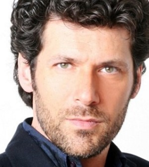 Intervista a Renato Raimo