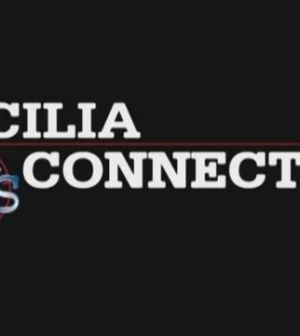 Sicilia Connection Ris logo