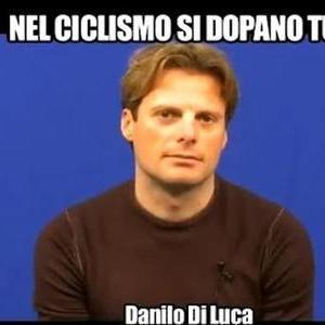 Foto Danilo di Luca