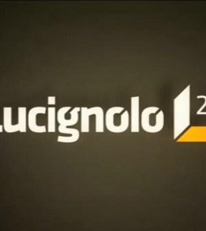 lucignolo-2-0