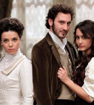 Pepa,Tristan,Gregoria