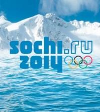 Olimpiadi invernali 2014 su Cielo