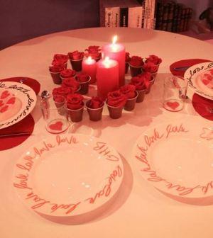 tavola-san-valentino-detto-fatto