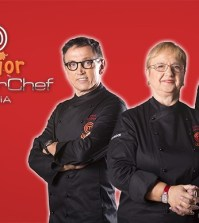 JuniorMasterChef-2014