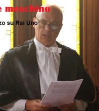 foto miniserie il giudice meschino
