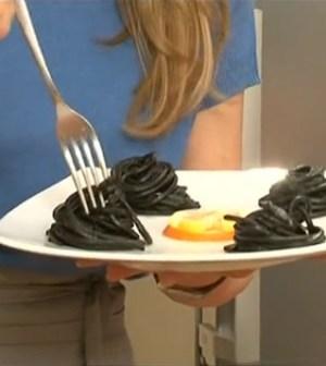 spaghetti-nero-di-seppia