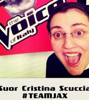 suor-cristina-the-voice-5