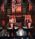 The Voice of Italy 26 marzo 2014
