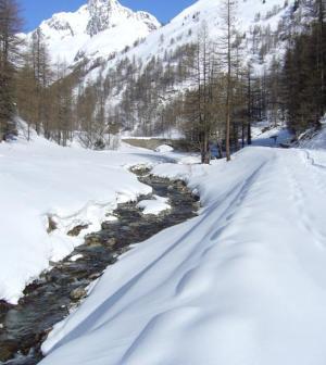 valle-gran-san-bernardo