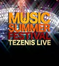 Music Summer Festival 2014