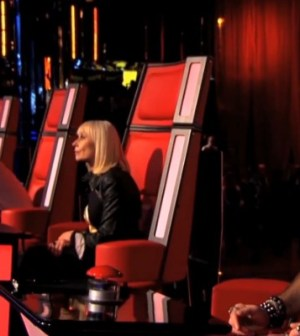 The Voice settima puntata