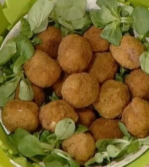 crocchette-di-uova-di-quaglia