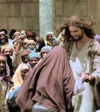 Foto la Bibbia