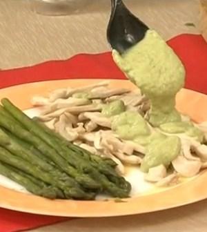 pollo-al-paradisino